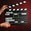 Filmklöppel wird Geschlossen