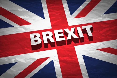 600. 000 Fachkräfte sind bereit Großbritannien zu verlassen