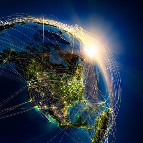 6 Tipps für die erfolgreiche Internationalisierung Ihres Online-Shops