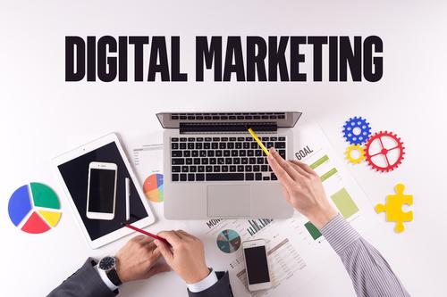 Studie zur Nutzung von Adblockern und zur Wahrnehmung von Online-Werbung