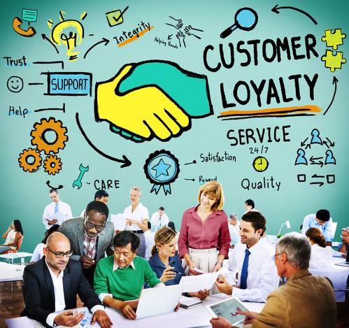 Jeder Zweite mit Kundenservice von Unternehmen unzufrieden