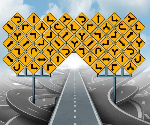 Lead-Generierung nimmt zentrale Bedeutung für Marketing und Vertrieb ein