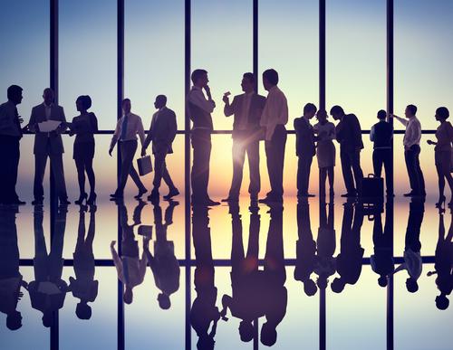 Fehlende Strategien bei der Mittelstandskommunikation