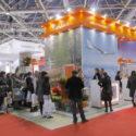 Internationale Ausstellung für Reisen und Tourismus