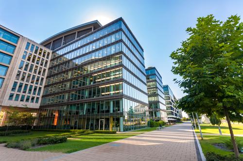 Firmeninsolvenzen in Deutschland sinken auf den niedrigsten Stand seit 1999