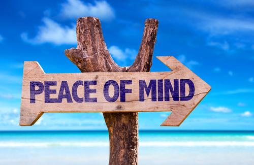 Tipps für die Meditation am Arbeitsplatz
