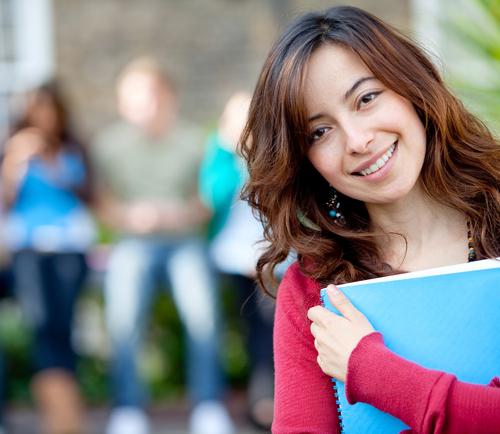 In diesen Branchen wollen Studenten am liebsten arbeiten