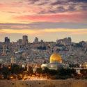 Jerusalems Altstadt