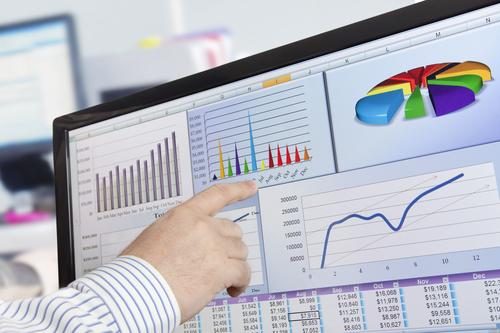10 Tipps zur Reduzierung der Kosten im Unternehmen