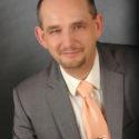 Marcus Lentz