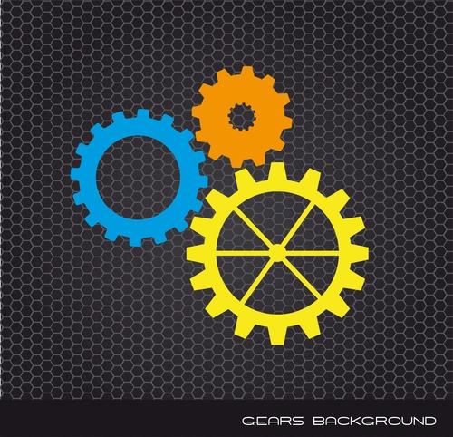 Die 7 Logotypen: Welches Logo passt zu welchem Unternehmen?
