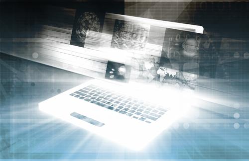 Wie Sie Technik und Content miteinander verbinden