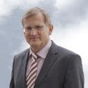 Matthias Kunisch
