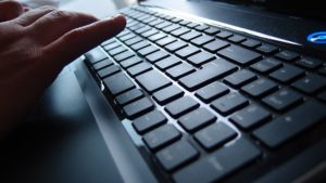 keyboard-943739_640