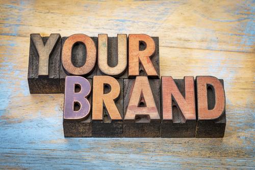 Digitale Marken gewinnen weiterhin an Beliebtheit