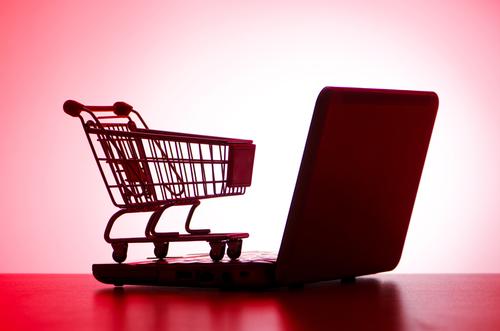 Kundenorientiertes Payment für grenzenlosen E-Commerce