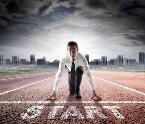 Manager werden bei Nachfolgeplanungen oft nach falschen Kriterien ausgesucht
