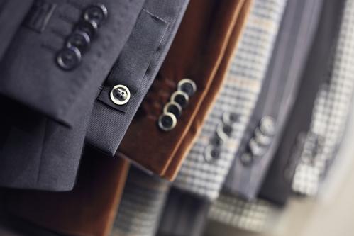 Kleider machen Leute – das passende Joboutfit