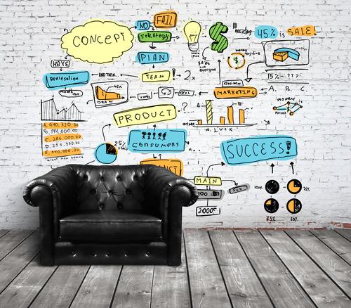 Mit dem richtigen Marketing erfolgreich werden