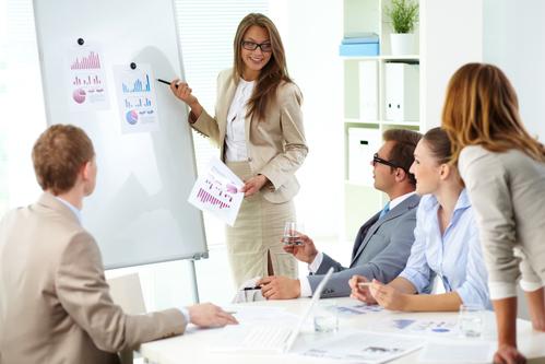 Meetingkultur als Erfolgsfaktor für Unternehmen