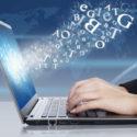 Onlinegeschäft