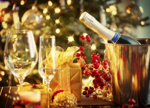 Alkohol Weihnachtsfeier.Wie Verhalten Sie Sich Am Besten Auf Der Weihnachtsfeier Ihrer Firma