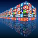 Social media Seiten