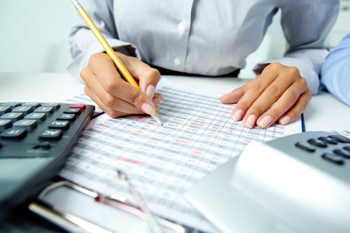 Drei Beispiele für das Potenzial einer professionellen, digitalen Buchhaltung