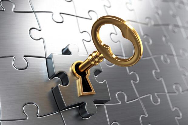 Hilfreiche Tipps für den Erfolg im Verkauf