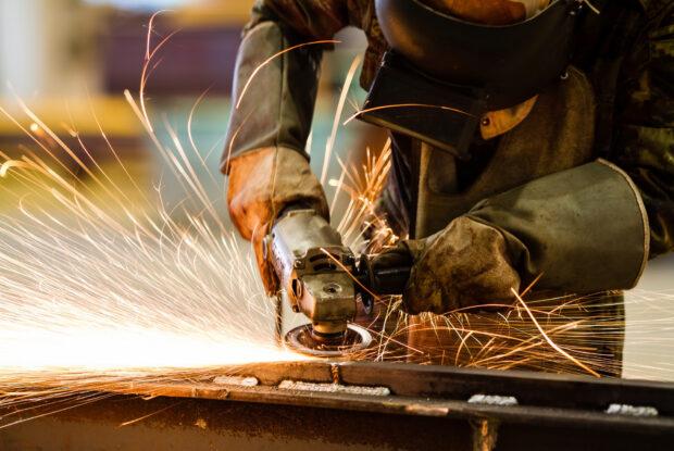 Wie Sie Industriekunden für neue Aufträge gewinnen