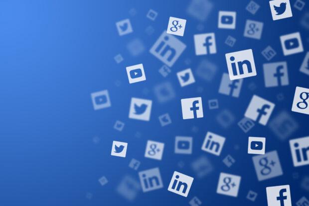 Soziale Netzwerke werden für Social Selling immer wichtiger