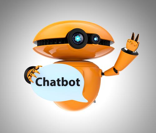Chatbots – Unterhaltung führt zu Markentreue