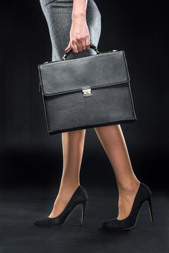Zunehmend mehr Frauen in deutschen Vorstandsetagen