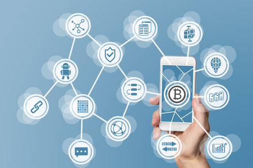 Mittelstand verzichtet auf externe Beratung zur Digitalisierung