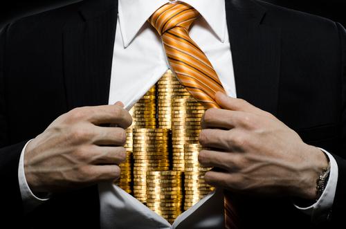 Preiskalkulation: Als Unternehmensberater das nötige Honorar erzielen