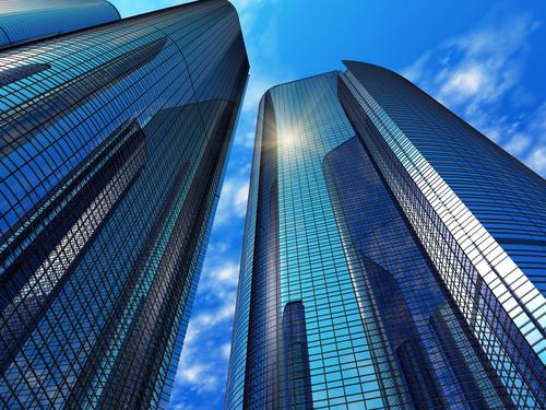 10 Tipps, wie Sie eine Unternehmensakquisition erfolgreich gestalten