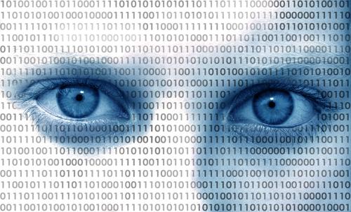 Data Driven Marketing: Die Relevanz von Daten wächst