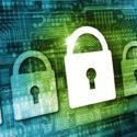 Online Daten Sicherheitskonzept
