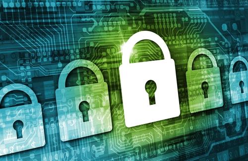 Unternehmen fürchten Cyber-Angriffe und nachlässige Mitarbeiter