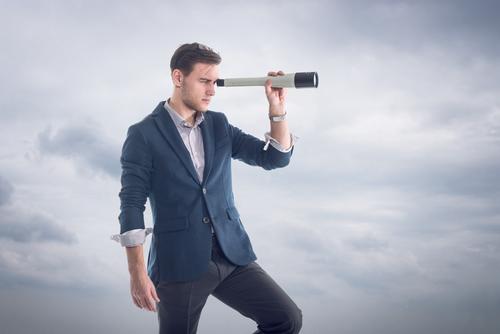 Vollgas im Job: Aber bitte nicht nach Dienstschluss