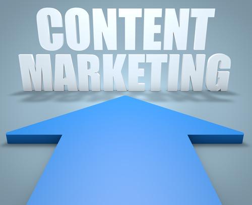 Ressourcenmangel ist die größte Herausforderung für Content Marketing