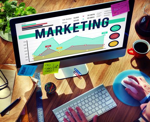 7 To-Dos im Marketing der Zukunft