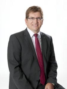 Heiko Raab