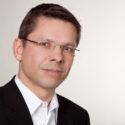 Jens Rode
