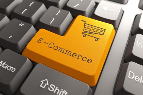 Für Mittelstand spielt E-Commerce noch keine wichtige Rolle
