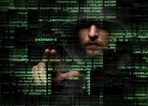 Tausende Webseiten von WordPress im Visier der Hacker