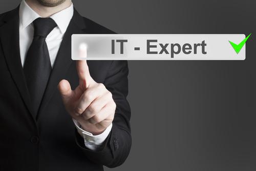 Fachkräfte: Nachfrage nach IT-Experten und Ingenieuren im letzten Quartal weiter gestiegen