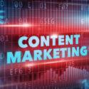Content-Marketing-Konzept
