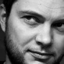 Oliver Bodenhaupt