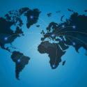 Sie zu Zielen auf der ganzen Welt bringen